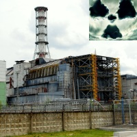Чернобыльская катастрофа: крупнейшая атомная авария