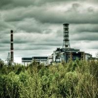 Чернобыль: взрыв, изменивший мир