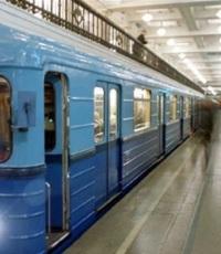 катастрофы и аварии в метро