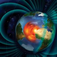 представления об устройстве Земли