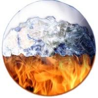Глобальное потепление: главный страх XXI века