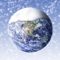 Ледниковый период: нужно ли запасаться тёплыми вещами