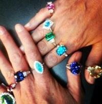 Терапевтические свойства камней: «драгоценная» помощь
