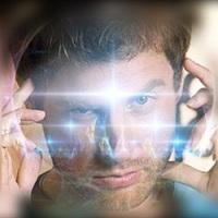 Экстрасенсорика: фактов много, знаний почти нет