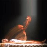 Жизнь после смерти: какие бывают «воспоминания»