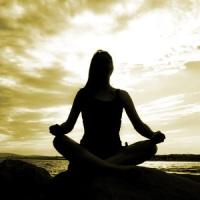 Медитация: открытие духовного потенциала или бегство от реальности?