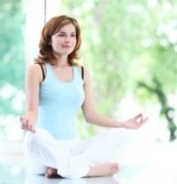 Музыка для медитации: реальный инструмент или просто стереотип?