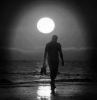 Как луна влияет на человека – от мистики к науке
