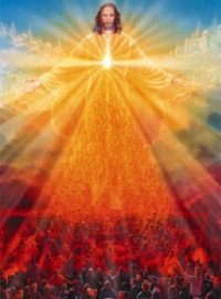 Реинкарнация в христианстве: открытие или фальсификация?