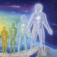 Реинкарнация: факты или интерпретации