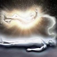 Душа после смерти – жизнь продолжается?