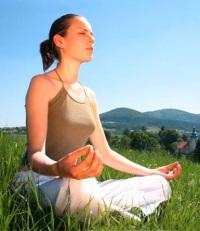 Трансцендентальная медитация: то ли спасение, то ли проклятие