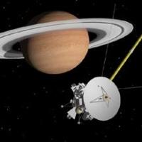 Проект Люцифер НАСА