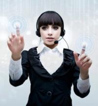 Технологии будущего: от солнечных батарей до клонирования