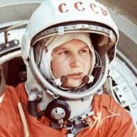 Канцтовары для космонавтов - ручка Фишера