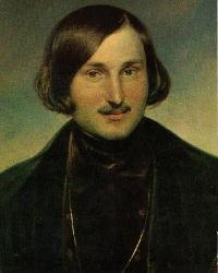 Летаргический сон Гоголя: похоронили ли классика живьём?
