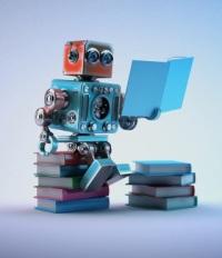 10 замечательных, но пугающих событий в области развития искусственного интеллекта