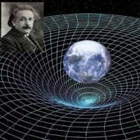 Теории относительности Эйнштейна пора на свалку.