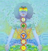 Тибетская медицина: восточный взгляд на здоровье