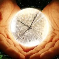 Возможно ли путешествие во времени: вопрос всегда «открыт»