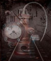 Физика путешествий во времени: насколько они реальны?