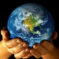 Возраст Земли: то ли очень юный, то ли очень древний…