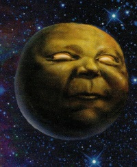 Теории жизни на других планетах - где подтверждения практикой?