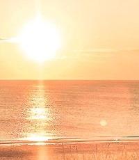 Солнечная активность почему за ней