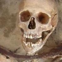 погребения вампиров в Польше