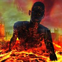 Библия мифы Антихрист и ад