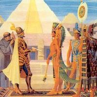 Сокровища Монтесумы: ждут ли кого-то груды золота?