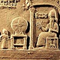 Самые древние цивилизации в мире, что мы о них знаем