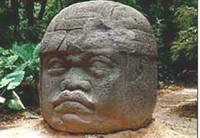 Десять таинственно исчезнувших цивилизаций