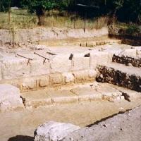 потерянный храм Артемиды