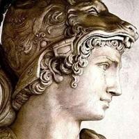 потерянный город Александра Великого