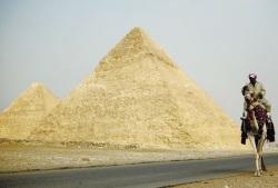 piramids_build_2.jpg