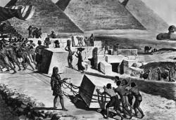 piramids_build_3.jpg