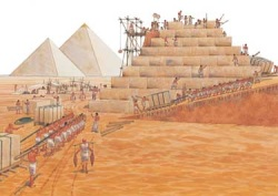 piramids_build_4.jpg