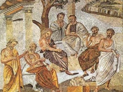 открытия в Помпеи