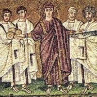 Духовные поиски в Римской империи – попытки и заблуждения