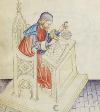Доклад на тему наука эпохи возрождения 5120