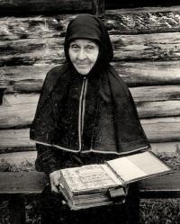 Старообрядцы: особенные православные или отдельная конфессия?