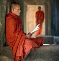 Тибетские монахи о сексе