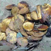 сокровища затонувших кораблей потерянные суда