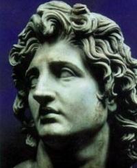Александр Македонский: от чего умер, где похоронен – сплошные загадки…
