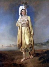 Принцесса Мэри - полная биография