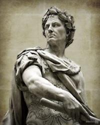 личности разрушившие Римскую республику