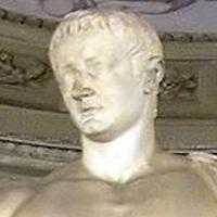 Помпей Великий