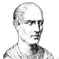 Луций Лициний Лукулл