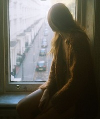 Как побороть одиночество с помощью магии – порча всему виной